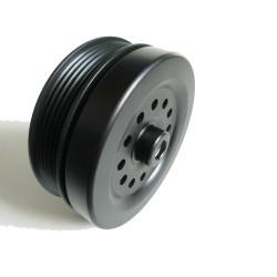 Compressore D'Aria Puleggia Frizione Opel Corsa / Opel Tigra