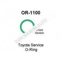 O Ring OR-1100