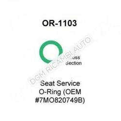 O Ring OR-1103