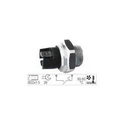 termocontatto ventola radiatore 330165