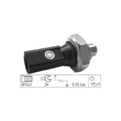 Interruttore a pressione olio 330320