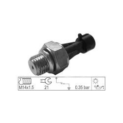 Interruttore a pressione olio 330340