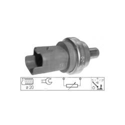 Sensore temperatura refrigerante 330502
