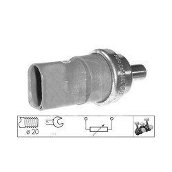 Sensore temperatura refrigerante 330546
