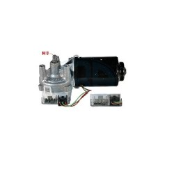 Motore tergicristallo 460026