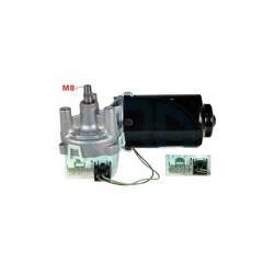 Motore tergicristallo 460027