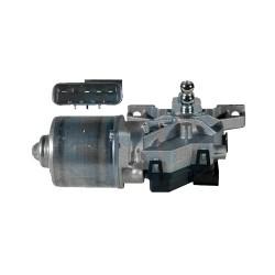 Motore tergicristallo 460028