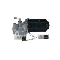 Motore tergicristallo 460029