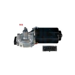Motore tergicristallo 460030