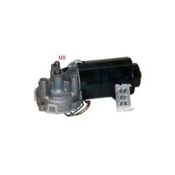 Motore tergicristallo 460067