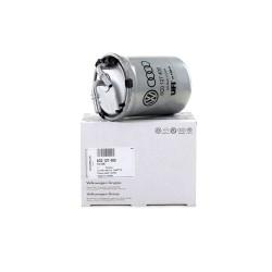 Filtro Gasolio 6C0127400