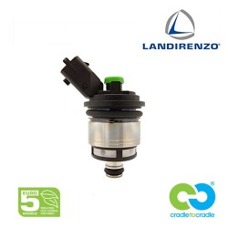 Iniettore GPL Landirenzo 238401CTC