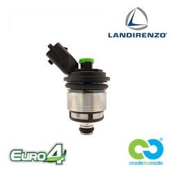 Iniettore GPL Landirenzo 238363CTC