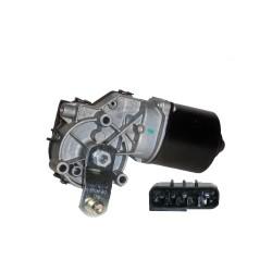 Motore tergicristallo 460073
