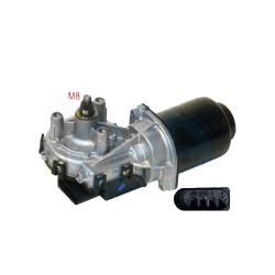 Motore tergicristallo 460075