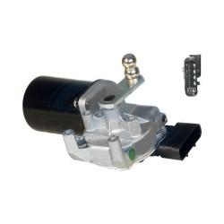 Motore tergicristallo 460085