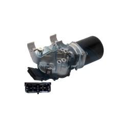 Motore tergicristallo 460162