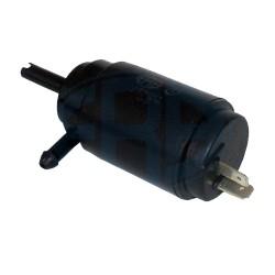 Pompa acqua lavaggio 465027