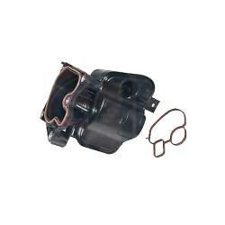 Radiatore Ricircolo Gas Scarico 500058