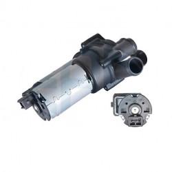 Pompa Acqua Ausiliaria 370024