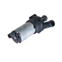 Pompa Acqua Ausiliaria 370025