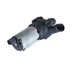 Pompa Acqua Ausiliaria 370026