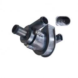 Pompa Acqua Ausiliaria 370028
