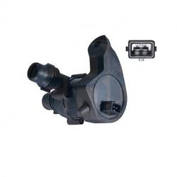 Pompa Acqua Ausiliaria 370035