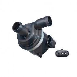 Pompa Acqua Ausiliaria 370040