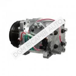 Compressore Sanden TRS090 13481R