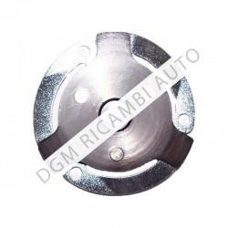 Piattello Delphi PT-1075